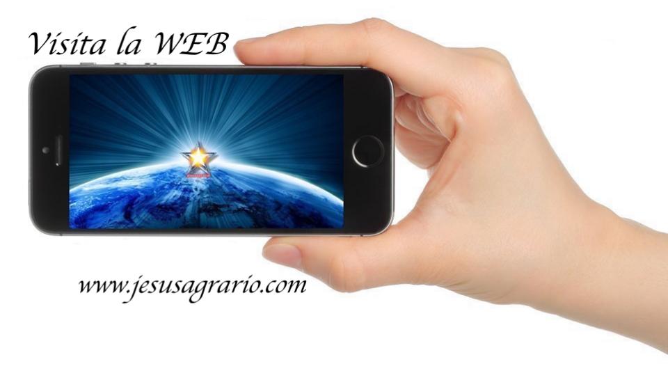 Promocion web