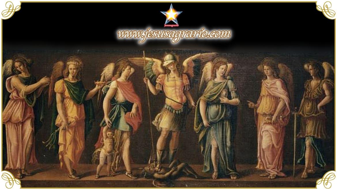 7 archangels 1