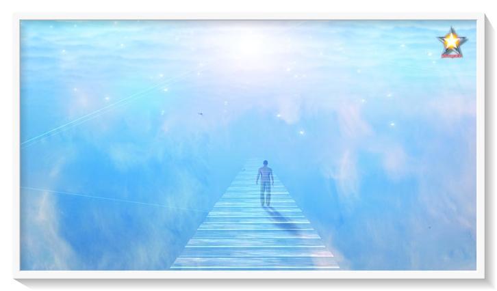 Alma espiritual