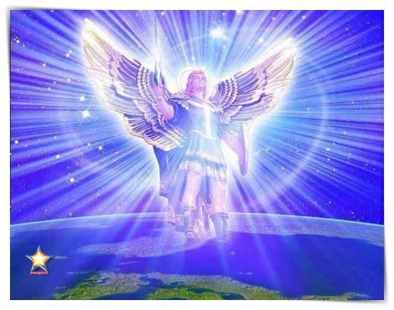 Arcangel miguel 1
