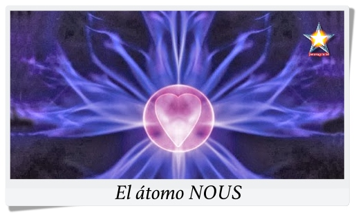 Atomo nous