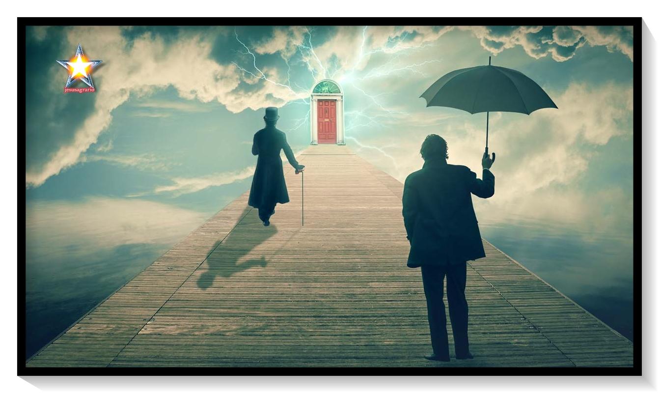 Claves del discernimiento