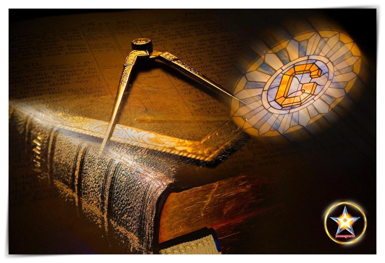 El camino esoterico