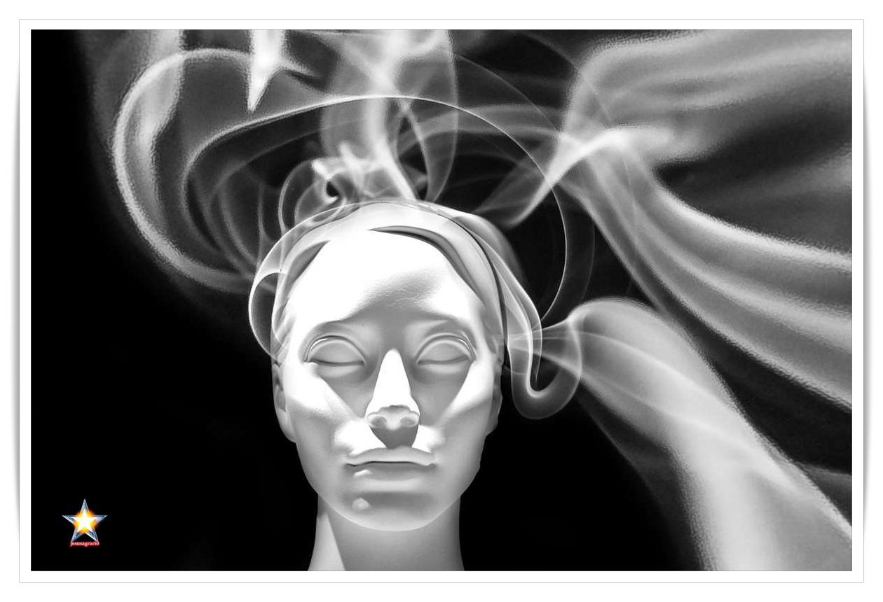 El dominio de la mente