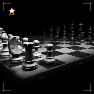 El esoterismo del ajedrez