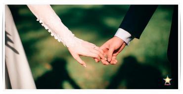 Futuro matrimonial