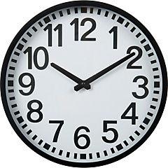 Horas de apolonio