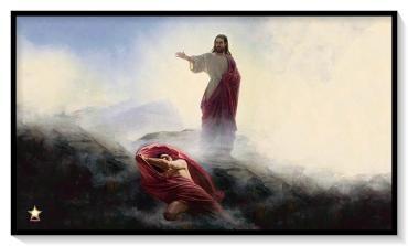 Jesucristo 1
