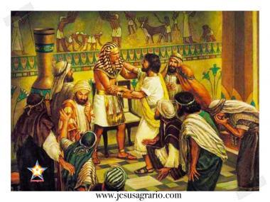 Jose biblia 9