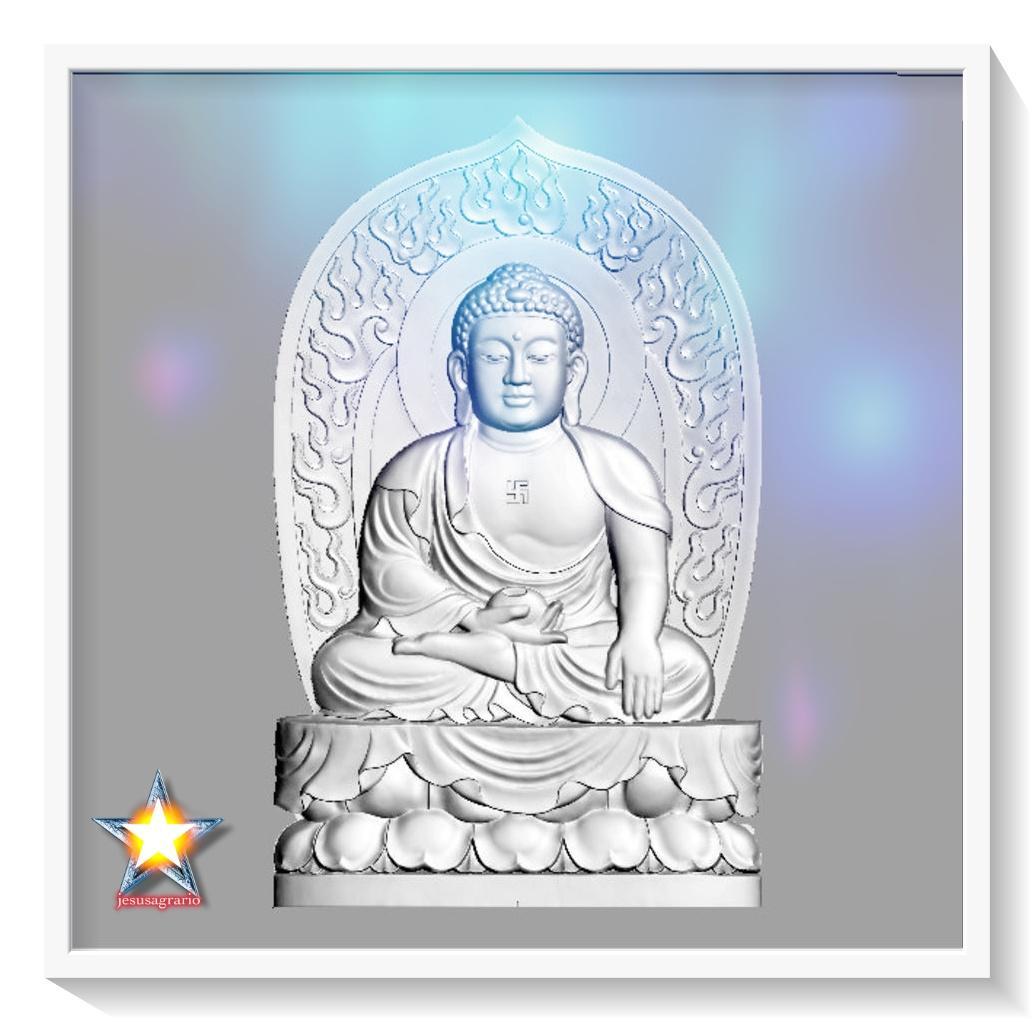 La comprensio n en la meditacio n