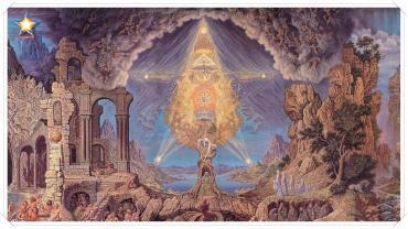 La gnosis el unico camino