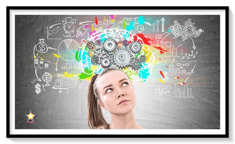 Liberandonos de la mente