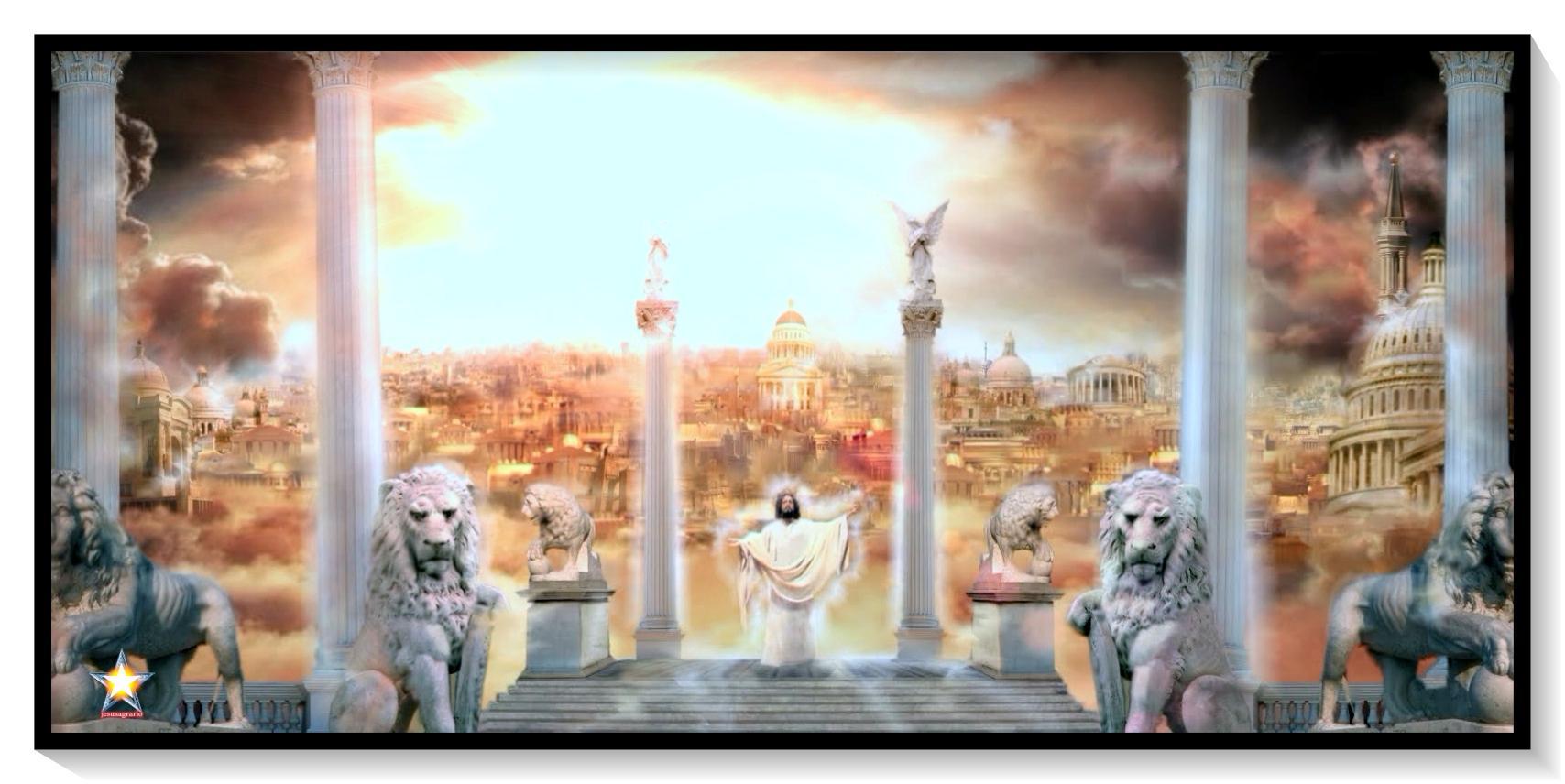 Paracelso los maestros de la medicina y el templo de alden