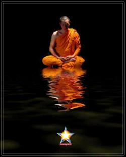 Respiracion meditacion