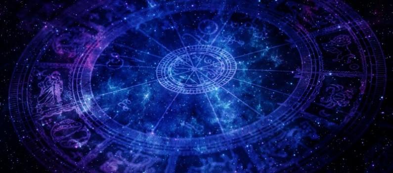 Signo zodiaco