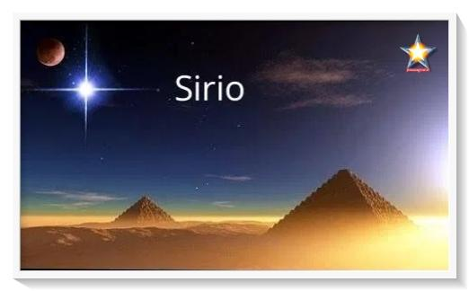 Sirio 1
