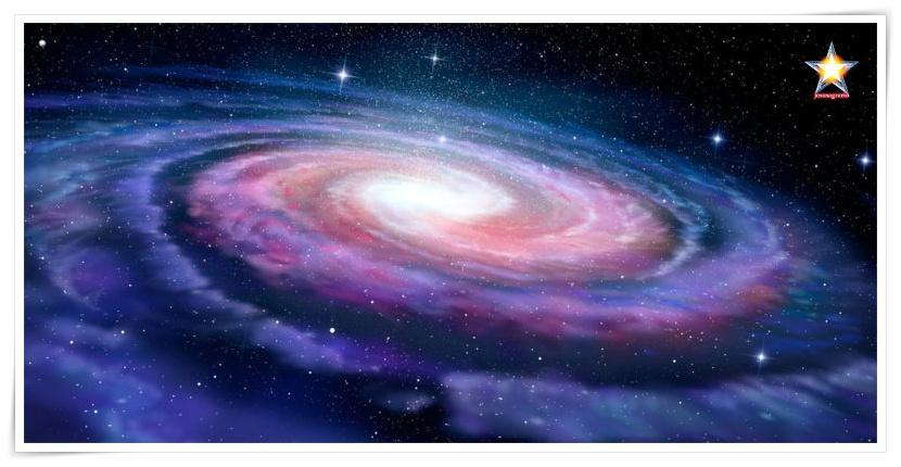 Universo 3