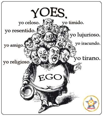 Yoes 1