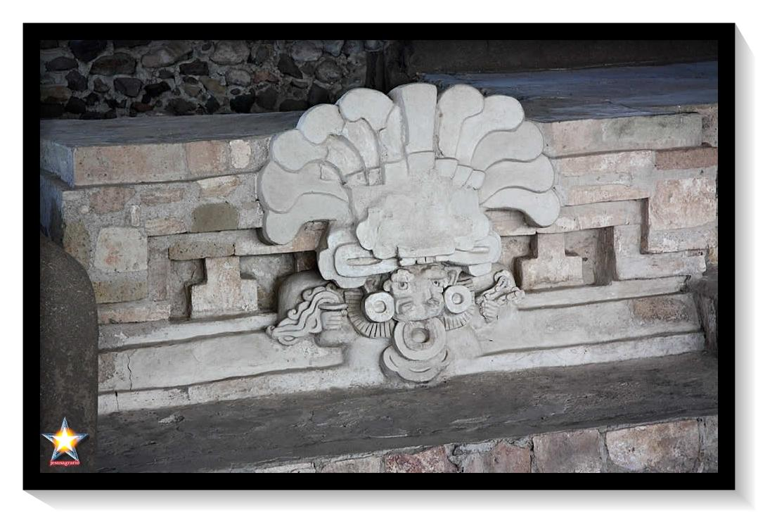 Zona arqueolo gica lambityeco en oaxaca